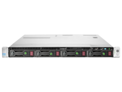 HP ProLiant DL360