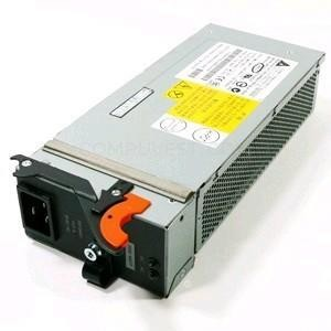 Nguồn server IBM Redundant 675W PowerSupply 46M1075