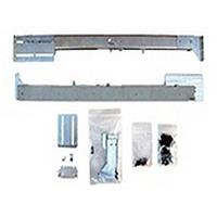 IBM Rack-Mount Shelf Kit	96P1565