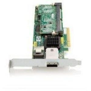 IBM     Advanced Performance Monitor	45W0508