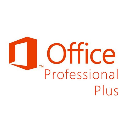 OfficeProPlus 2013 SNGL OLP NL 79P-04749