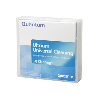 IBM Ultrium Cleaning Cartridge L1 UCC (00NA017)