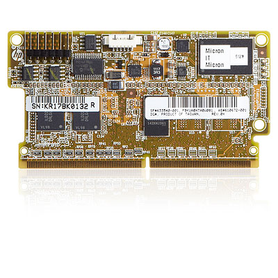 HP 512MB FBWC for P-Series Smart Array (661069-B21)