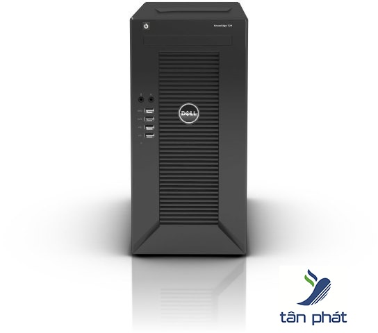 Dell PowerEdge T30 - NEW
