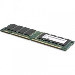 RAM IBM 4GB(1*4GB, 2R*8, 1.5V) PC3-12800 DDR3-1600 LP