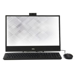 Máy tính All in One Dell Inspiron 3277