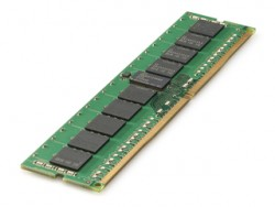 Ram máy chủ Dell 16GB,2133Mhz,Dual Rank,x8 Data Width, Low Volt UDIMM