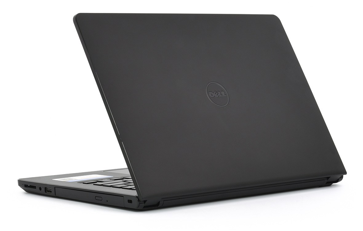 Laptop Dell Inspiron 3476 8J61P11