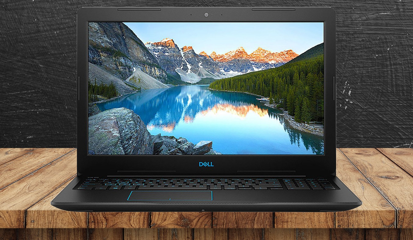 Laptop Dell Gaming G3 3579 70167040