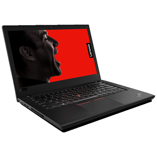Laptop Lenovo Thinkpad T470 20HEA004VA