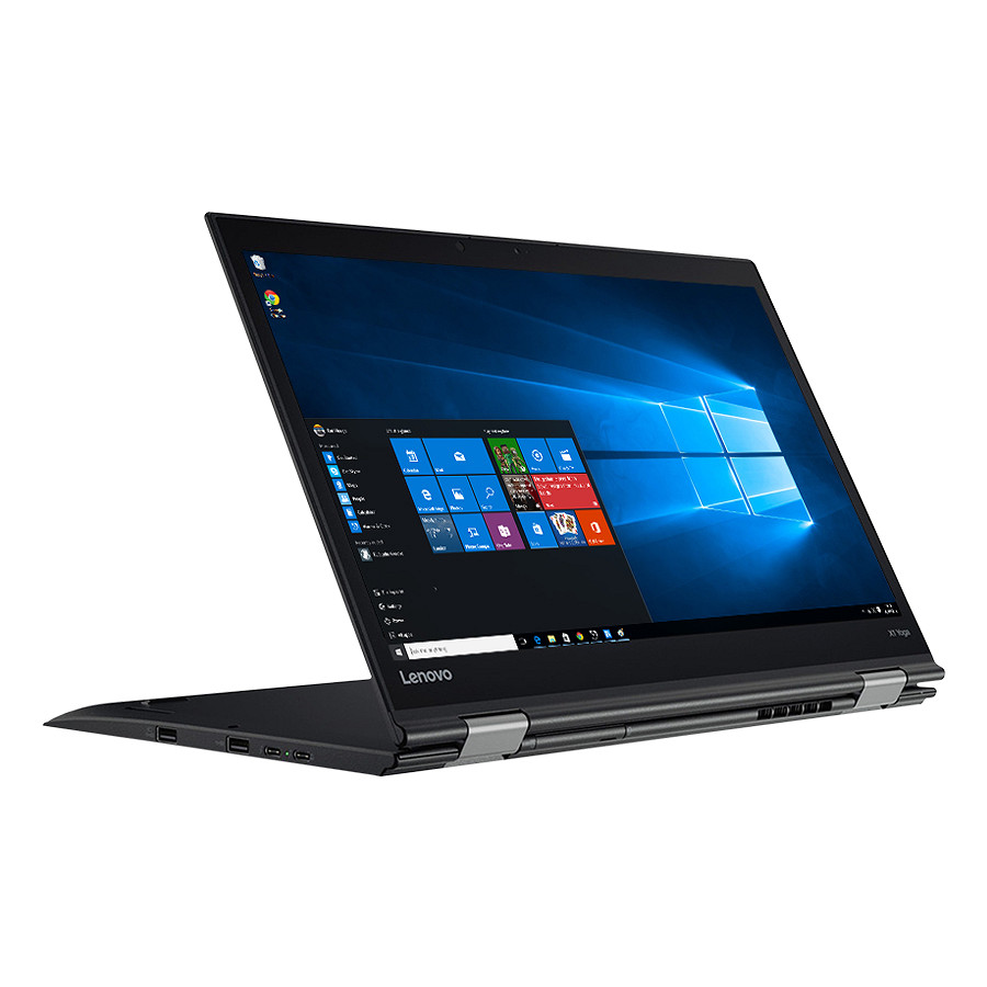 Laptop Lenovo Thinkpad X1 Carbon 6 20KHS01800
