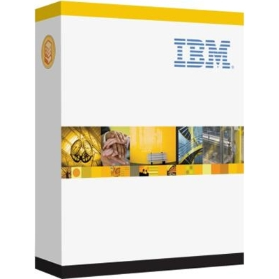 IBM Integrated Management Module Advanced Upgrade 90Y3901
