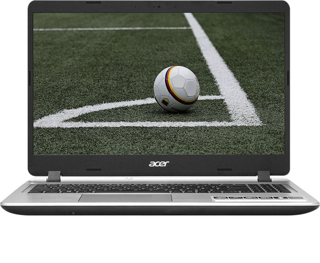 Laptop Acer Swift SF314-54-58KB NX.GXZSV.002
