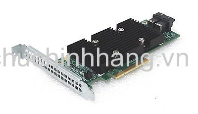 Dell Broadcom 5720 DP 1Gb Network Interface Card, Full Height