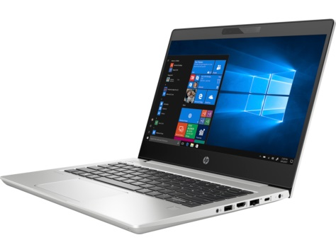Laptop HP EliteBook 745 G5 5ZU69PA