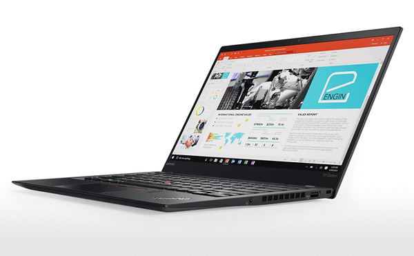Laptop Lenovo Thinkpad X1 Yoga G2 20JE003LVN