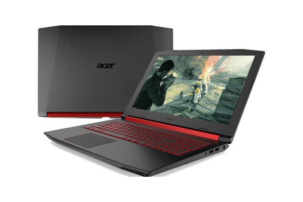 Laptop Acer Nitro 5 AN515-52-75FT NH.Q3LSV.003