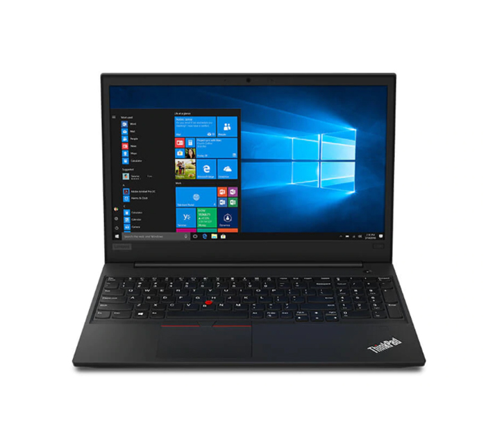Laptop Lenovo ThinkPad E590 20NBS00100