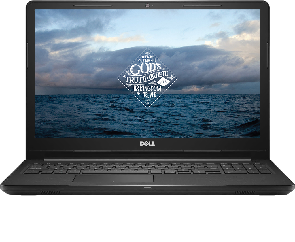 Laptop Dell Inspiron 15 3573-70178837