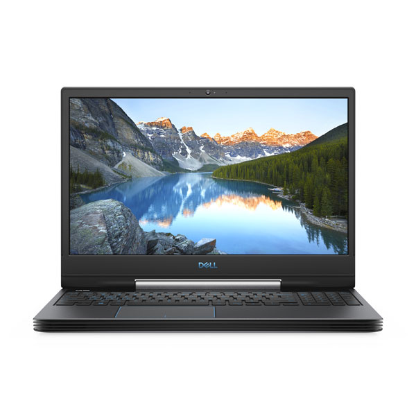 Laptop Dell Inspiron 15 5590G5 4F4Y41