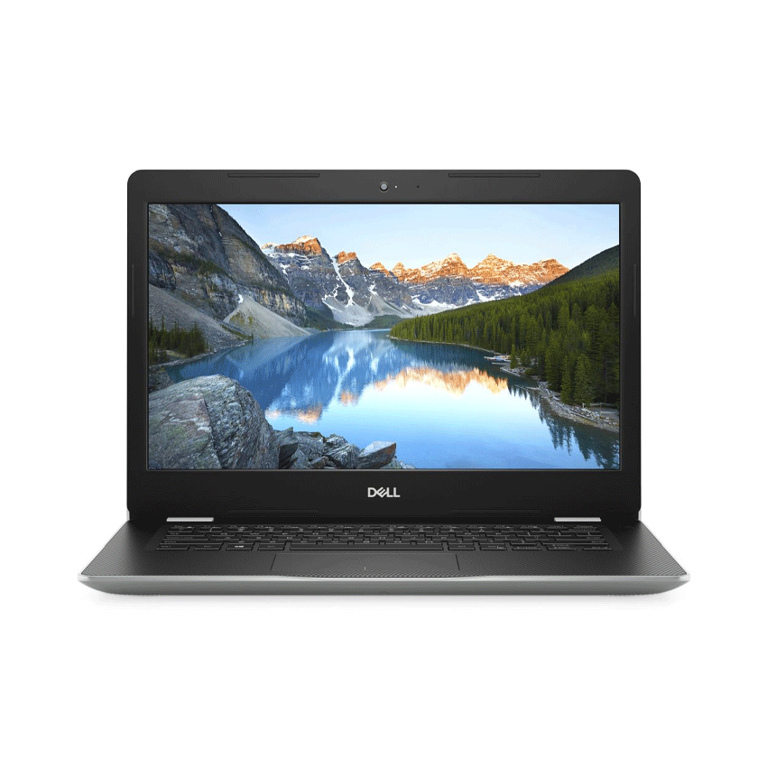 Laptop Dell Inspiron 3480 N4I7116W