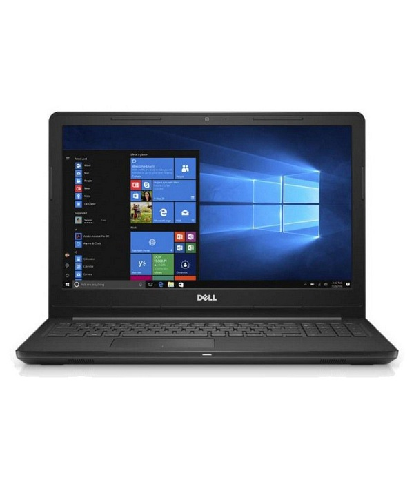 Laptop Dell Inspiron 3567S-P63F002