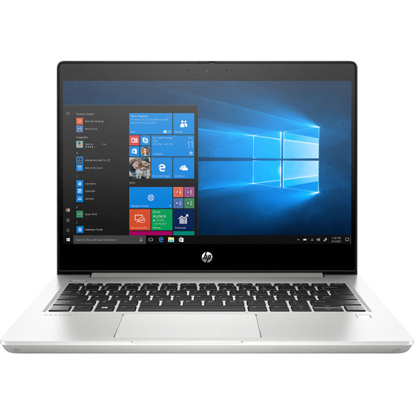 Laptop HP Probook 450 G7 9GQ32PA