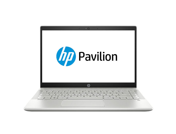 Laptop HP Pavilion 15-cs3063TX 8RK42PA