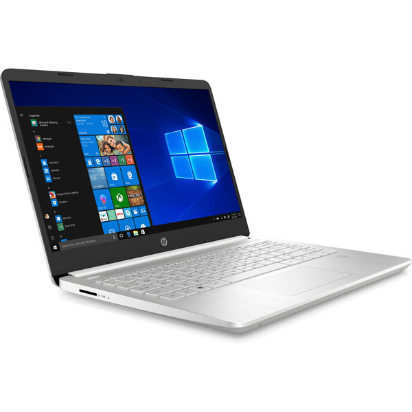 Laptop HP 14s-cf0135TU 1V884PA