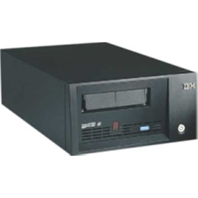 TS2360 Tape Drive Express Model 3580S6X